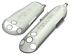 SonTek-IQ-and-IQ-Pipe-stainless-steel