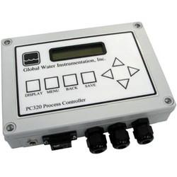 PC320
