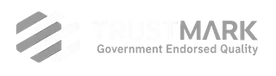 trustmark-logo-greyscale-whiteout-for-da