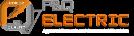 logo+button+bevel+light+grey.png