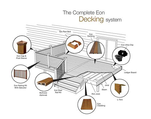 Decking_System-2.png