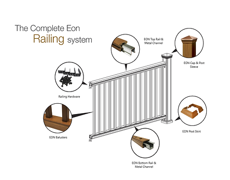 Railing_System-2.png