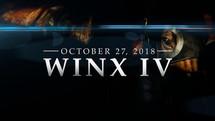 Winx IV   2019   
