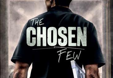 The Chosen Few | 2014