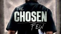 The Chosen Few   2014