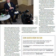 FIF-Article-page3of3.png