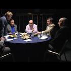 Legends Table HR1.jpg