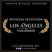 LAFA19_OFFICIAL_SELECTION_Black_Back.jpg