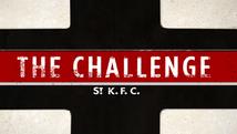 The Challenge   2011
