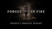 Forged in Fire   2017