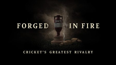 Forged in Fire | 2017