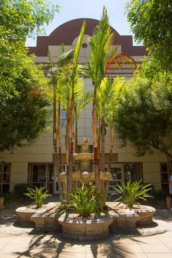 washington plaza1