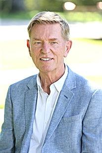 Claus Dieckell.JPG