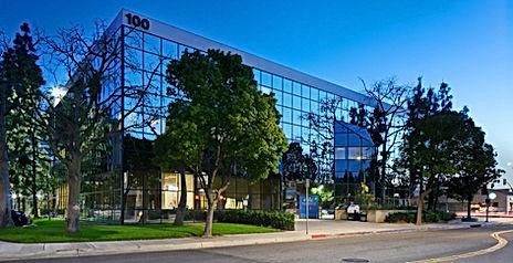 100 South Anaheim .jpg