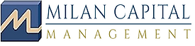 milan logo with blue & gold letters.png