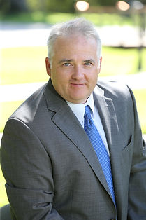 Chris Gilmartin.JPG