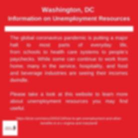 DC - Unemployment Resources.jpg
