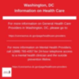 DC - Health Care.jpg