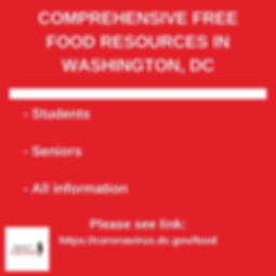Comprehensive free food resources.jpg