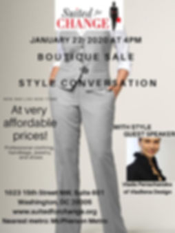January 2020 Boutique Sale with Vlada.jp