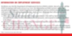DC - Employment Services.jpg