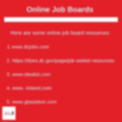 DC - Job Boards.jpg