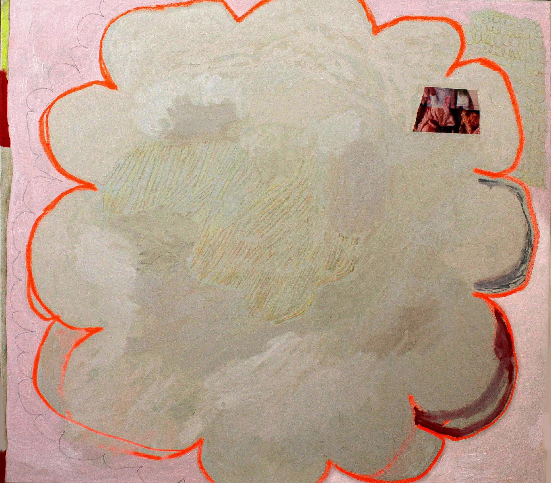 cloud no. 2