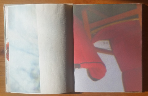 Spread 8 -- Unitiled Book