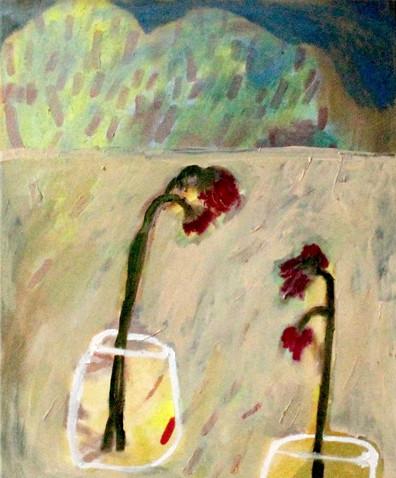 jar-flowers