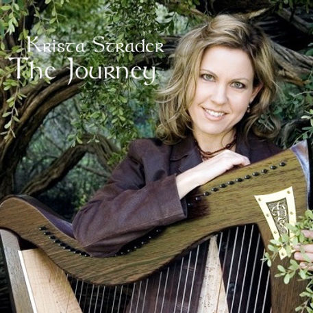 TheJourneyCDCover.jpg