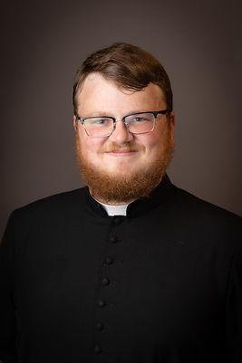 Deacon Andrew Bowden '21.jpg