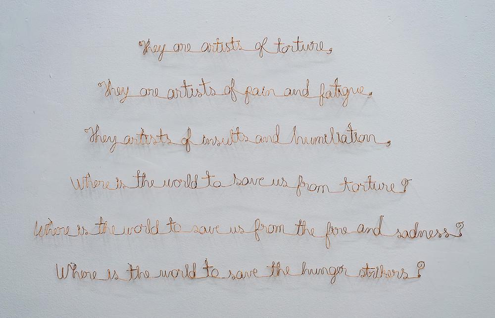 Kata Sangkhae_poems from Guantanamo