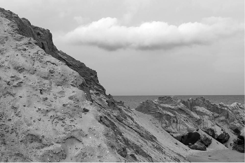 Kamthorn Paowattanasuk Untitled 5