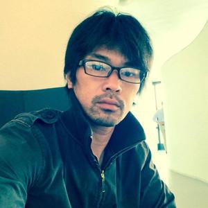 Tetsuya Kusu