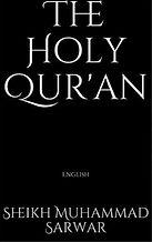 Quran sarwar kindle.JPG