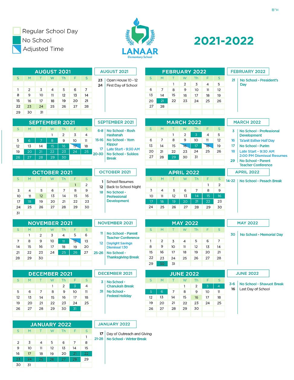 Lanaar Calendar 2021-2022.png
