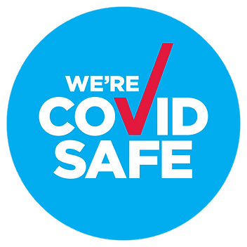 covid-safe-badge-WEB.png