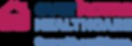 EHH_Logo_color_r1.png