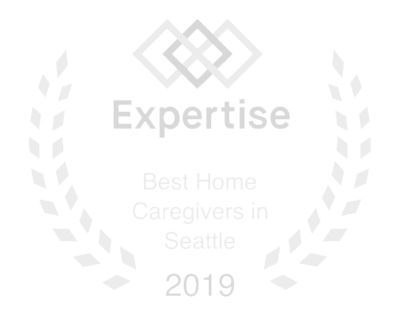 wa_seattle_home-healthcare-caregivers_20