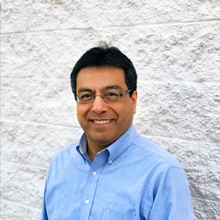 Jose Palomino   Bookkeeper