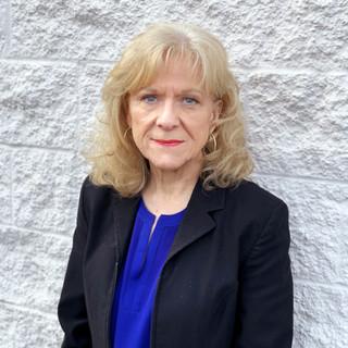 Linda Kastner   Office Coordinator