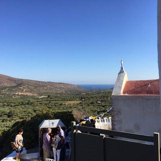 Cretan church 3.JPG