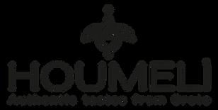 Logo Houmeli complete.png