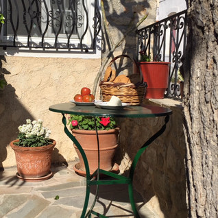 Cretan backyard.jpg