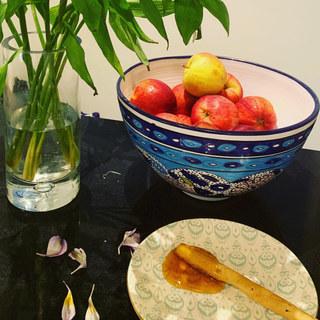 Honey-fruits.JPG