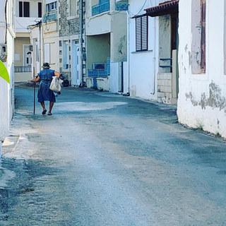 Cretean village.JPG
