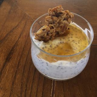 Healthy honey-snack2.JPG