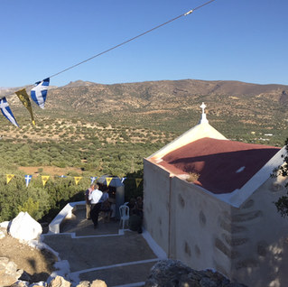 Cretan church 2.JPG