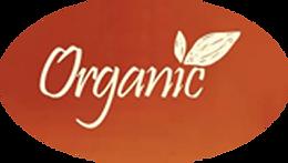 Houmeli-Organic.png