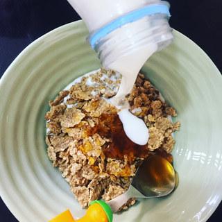 Honey-Breakfast idea1.JPG